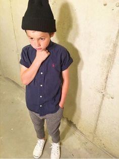 니네보다 옷 훨씬 잘입는 유치원생 Toddler Boy Fashion, Toddler Boys, Kids Boys, Baby Kids, Suit Fashion, Girl Fashion, Mens Fashion, Boys Suits, How To Wear