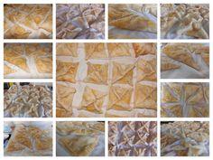 voor dit recept kijk je op www.receptenbyme.weebly.com