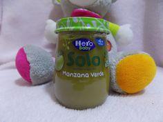 hero baby solo