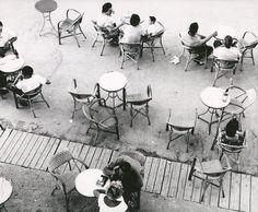 Henriette Grindat kaffeehaus_poetrycafe1.jpg 778×640 pixel