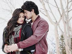 Hero Movie Review - Sooraj Pancholi , Athiya Shetty
