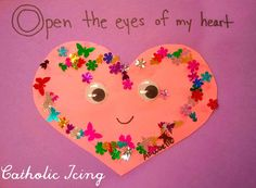 open-the-eyes-of-my-heart-craft-5.jpg (960×706)