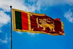 independence day of sri lanka Independence Day Images, Happy Independence Day, Sri Lanka Flag, Srilankan Airlines, Sri Lankan Girls, Happy National Day, Independance Day, British Government, Paradise On Earth