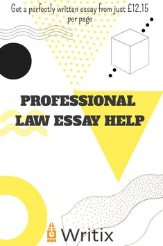 Delivering legal essays in the UK is quite challenging, especially for international exchange students or those who have not spent enough time researching the subject. When you buy law essay from us, our London team helps you achieve the best grades regardless of a topic's complexity! plagiarism checker/plagiarism checker free/free plagiarism checker/plagarism checker/argumentative essay topics/check for plagiarism/plagerism checker/homework help/plagiarism check/check plagiarism/essay writer College Application Essay, College Essay, Uk College, Online College, Argumentative Essay Topics, Persuasive Essays, Paper Writing Service, Assignment Writing Service, Writing Papers