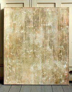 2015 - 130 x 110 x 4 cm - Mischtechnik auf Leinwand , abstrakte,  Kunst,    malerei, Leinwand, painting, abstract,          contemporary,  ...