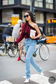 yoyo-cao-by-styledumonde-street-style-fashion-photography