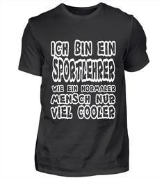 Cooler Kosmetiker – Keep up with the times. Pilot T Shirt, Beret, Mary Kay, T Shirts, Mens Tops, Professor, Bmw, Times, Fashion