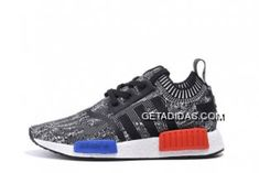 http://www.getadidas.com/authentic-adidas-originals-nmd-runner-mottled-black-and-white-best.html AUTHENTIC ADIDAS ORIGINALS NMD RUNNER MOTTLED BLACK AND WHITE BEST Only $130.31 , Free Shipping!
