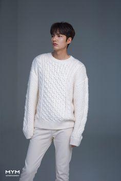 Korean Celebrities, Korean Actors, Lee Min Ho Profile, Lee Min Ho Photos, Kim Go Eun, New Actors, Boy Pictures, Boys Over Flowers, Kdrama Actors