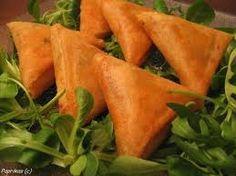 Briouates Carrots, Vegetables, Cooking, Recipes, Ramadan, Pains, Marrakech, Brick, Foods