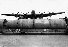 Avro Shackleton, Stock Pictures, Stock Photos, Lancaster Bomber, Royal Air Force, Photo Wall Art, Fighter Jets, Drop, Prints