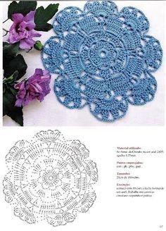 mandala-atrapasuenos-attrapereves-crochet (18)