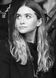 Olsen Daily — Mary-Kate and Ashley Olsen news and pictures!