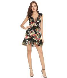 d3a58eeb9f 37 Best Summer dresses
