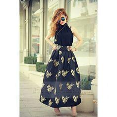 Available      Reine    +962 798 070 931 ☎+962 6 585 6272  #Reine #BeReine #ReineWorld #LoveReine  #ReineJO #InstaReine #InstaFashion #Fashion #Fashionista #LoveFashion #FashionSymphony #Amman #BeAmman #ReineWonderland #AzaleaCollection #SpringCollection #Spring2015 #ReineSS15 #ReineSpring #Reine2015  #KuwaitFashion #kuwait