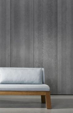 Tapeta jak beton - CON04 - Loft & more