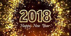 ผลการค้นหารูปภาพสำหรับ ้happy new year 2018