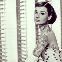 cheyenne-randall-artiste-tatoue-des-stars-via-photoshop-13