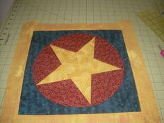 Best 1000 Images About Quilting 5 Point Star On Pinterest 400 x 300