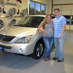 Motor Werks Auto Group of Barrington IL serving Arlington Heights, St.Charles, Crystal Lake Buffalo Grove is one of the finest Group dealerships. Motor, News