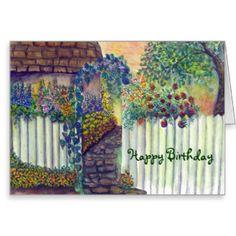happy_birthday_garden_painting_card-r9519687ce1964045aa284e2a2474deb0_xvuak_8byvr_324.jpg (324×324)