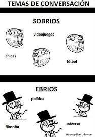 Resultado de imagen de memes graciosos en español