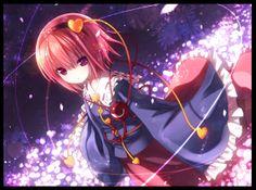 e-shuushuu kawaii and moe anime image board Moe Anime, Kawaii Anime, Manga Anime, Date A Live, Manga Girl, Anime Art Girl, Anime Girls, Zelda Twilight Princess, Cute Images