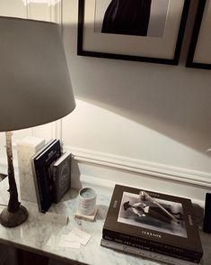 Living Room Decor Inspiration, Interior Inspiration, Christian Dior, Bathroom Interior Design, Bedroom Styles, Office Interiors, House Rooms, Decoration, Modern Decor