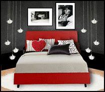 sexy bedroom decor google search