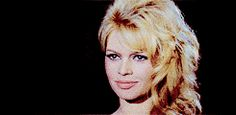 """"""" HAPPY 80th BIRTHDAY BRIGITTE BARDOT! (28 September 1934) """" """"All my life…I was never what I wanted to be, which was frank, honest, and straightforward. I wasn't scandalous — I didn't want to be. I..."""