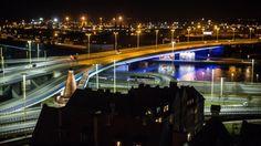 Ostatnia okazja, by zobaczyć piękny widok Szczecina
