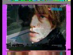 Brian Jones of the Rolling Stones TV Segment