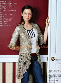 [Rain] Tong recommended long cardigan ---- April 28 - Rain Tong - Zither ghost town