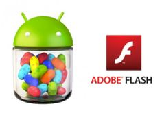 Tutorial: Flash en Android Jelly Beam by Inspectora Geek