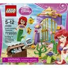 LEGO Disney Princess Sets Are Marked Down - Starting At $10.39 Eligible for pickup - http://www.pinchingyourpennies.com/lego-disney-princess-sets-marked-starting-10-39-eligible-pickup/ #Disney, #Lego, #Princess