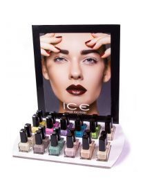 Independent Nails , NICE COLLECTION   www.independentnails.com