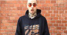 Kurt Cobain, Rap, Sunglasses, Hoodies, Celebrities, Sweaters, Wallpapers, Style, Fashion