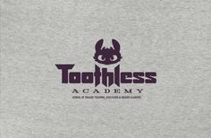 Shop Toothless Academy how to train your dragon t-shirts designed by Old_School_Tees as well as other how to train your dragon merchandise at TeePublic. Busted Tees, Higher Learning, Art Academy, Toothless, How To Train Your Dragon, Funny Tees, Old School, Just For You, Education