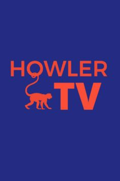 Subscribe to Howler TV We will soon be expanding it with amazing videos and podcasts Currently we have almost 300 videos online most used for our AudioVisual Magazine. Many are in Spanish. Living In Costa Rica, Costa Rica Travel, Spanish, Language, Magazine, Tv, Videos, Life, Pura Vida