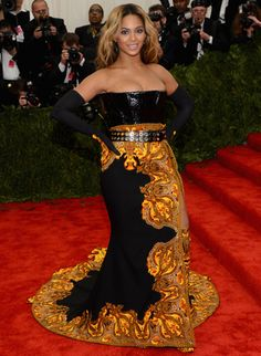 The worst red carpet dresses of all time | Worst of the Red Carpet ...