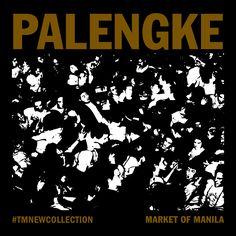 9b548d31ba8da1 Palengke Moshpit  TMRockcollection. Filipino · TEAM MANILAEveryday  TeamManila