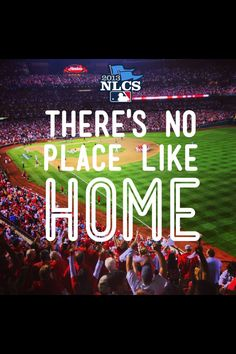 St. Louis Cardinals bring it home for the 2013 World Series..! IT IS ON RIGHT NOW! Go cardinals!!:)