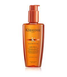 Dry Frizzy Hair, Anti Frizz Hair, Anti Frizz Serum, Best Hair Serum, Best Hair Oil, Meghan Markle, Leave In, Hair Care Brands, Hair Care Tips