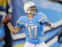San Diego Chargers' deliberate offense beats Colts