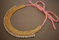 collarnecklace13