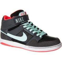 http://nike-shoes-footwear.bamcommuniquez.com/nike-zoom-mogan-mid-2-skate-shoe-mens-blackdark-greyatomic-redteal-tint-9-5/ %$ – Nike Zoom Mogan Mid 2 Skate Shoe – Men's Black/Dark Grey/Atomic Red/Teal Tint, 9.5 This site will help you to collect more information before BUY Nike Zoom Mogan Mid 2 Skate Shoe – Men's Black/Dark Grey/Atomic Red/Teal Tint, 9.5 – %$  Click Here For More Images Customer reviews is real reviews from custome