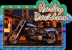 8 Honest Simple Ideas: Harley Davidson Chopper David Mann harley davidson road king Davidson Chopper Pin Up harley davidson fashion clothing.Harley Davidson Chopper Pin Up. Harley Davidson Knucklehead, Harley Davidson Chopper, Vintage Harley Davidson, Harley Davidson Kunst, Harley Davidson Signs, Harley Davidson Wallpaper, Classic Harley Davidson, Harley Davidson Street Glide, Harley Davidson Motorcycles