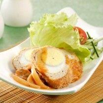 ROLADE DAGING SAUS JAMUR http://www.sajiansedap.com/mobile/detail/13152/rolade-daging-saus-jamur