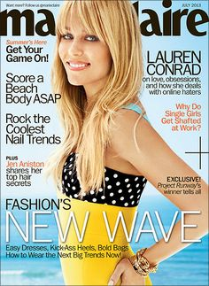 MarieClaire. Hair and Beauty Tips - Haircuts, Hairstyles, and Makeup Tips for Women