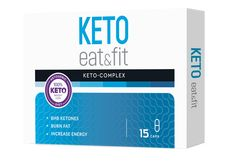 Keto-Diät | Keto Eat&Fit original | Keto Eat&Fit kaufen | Keto Eat&Fit preis | Keto Eat&Fit Diät Keto, How To Increase Energy, Fat Burning, Burns, Fitness, Health